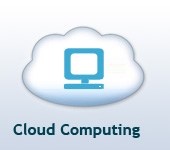 Cloud Computing Cork