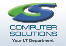 Computer Solutions - IT Services Cork