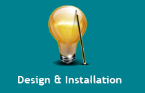 IT Solution Design and Installation, Cork