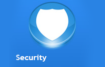 IT Security Solutions, Cork