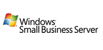Small Business Server, Cork