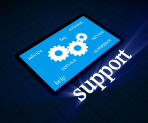 Managed IT and IT Support Cork